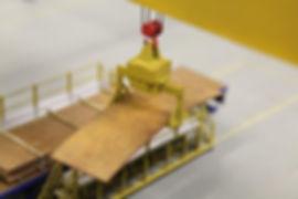 Model Steel Warehouse Photos (10).jpg