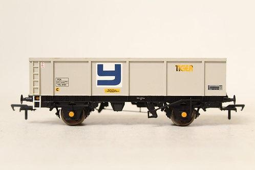 Bachmann 37-554 46t GLW POA Box Wagon Yeoman D10