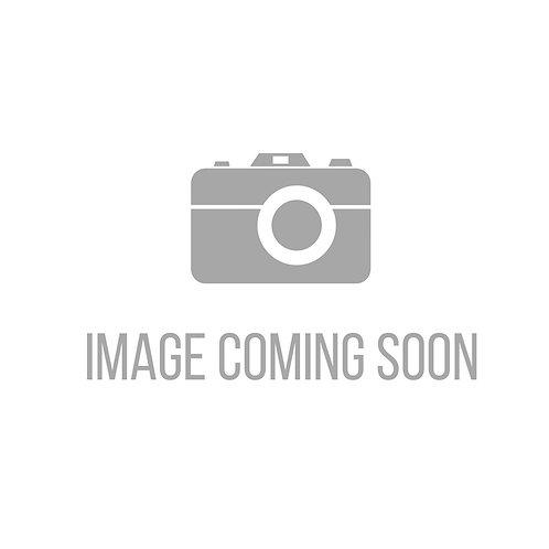 22mm Steel Coil Floor Seat Strips (x10)
