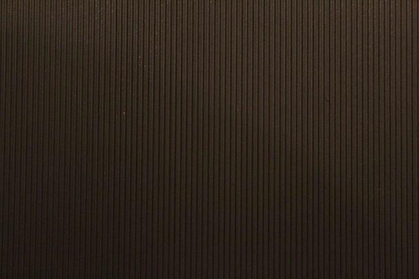 Black Corrugated Metal Thumbnail.jpg