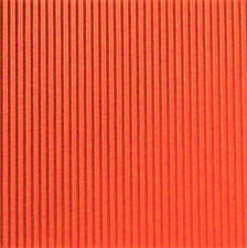 Tool Box Red 1mm Corrugated Metal (6)1.j