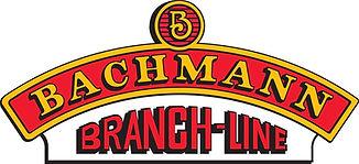 Bachmann-logo-1.jpg