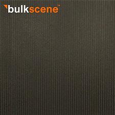 Black 1.2mm Corrugated Metal (10).JPG