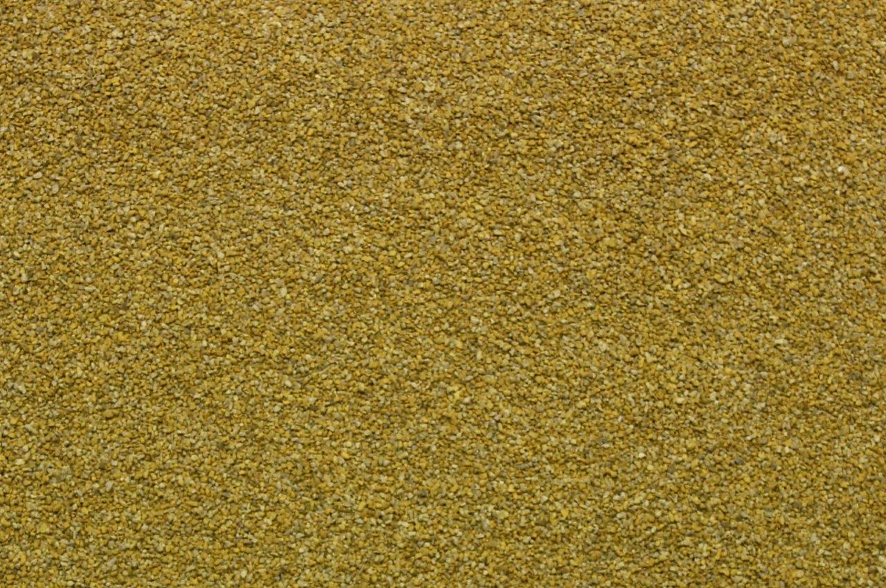 Coarse Grain Blanket Cover Photo