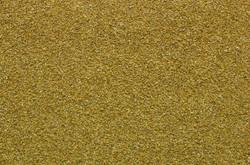 Coarse Grain Blanket Cover Photo