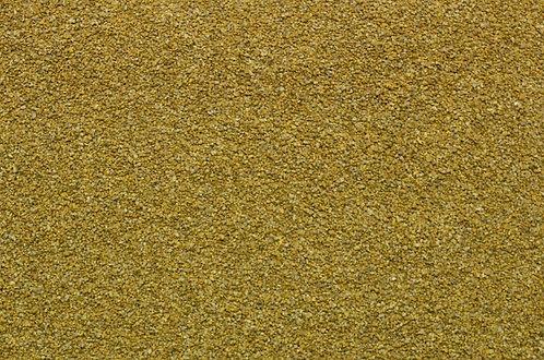 Coarse Grain