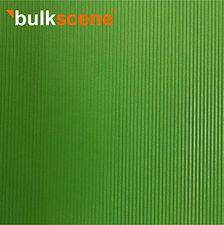 Bright Green 1mm Corrugated Metal (1).jp