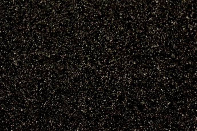 fine black coal blanket photo.png
