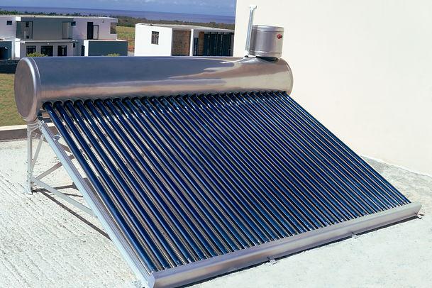 Solar water heater model 2020-2.jpg
