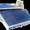 Thumbnail: Solar Water Heater