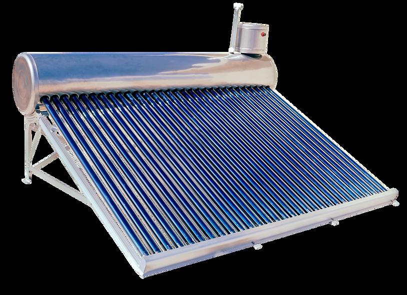 Solar water heater model 2020-2.png