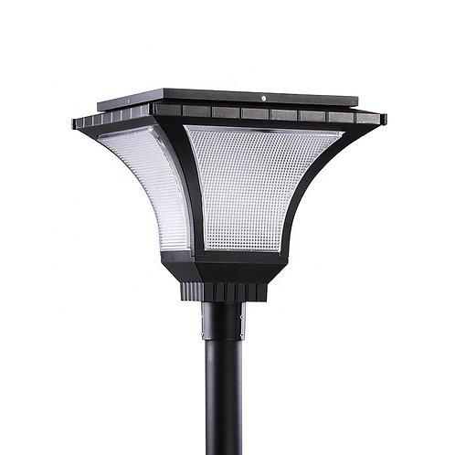 Solar Street Light TT-317