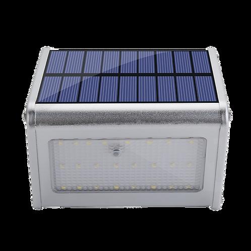 Solar Wall Light NSL660
