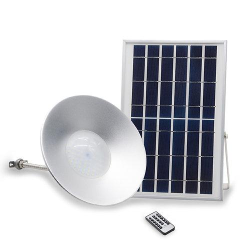 Solar Ceiling Light 20W