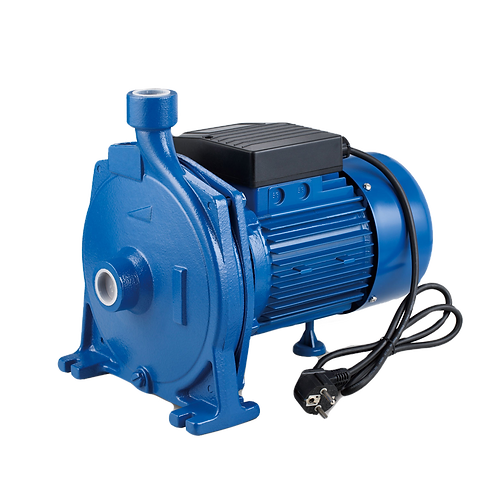 Solar Surface Centrifugal Pump SCPM