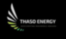 Thaso Energy Logo.webp