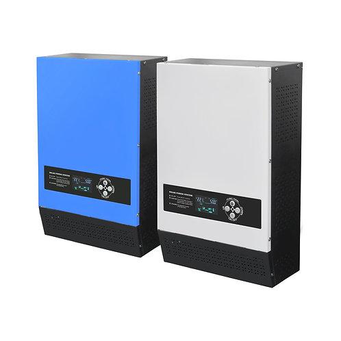 Solar Inverter 1-6kW