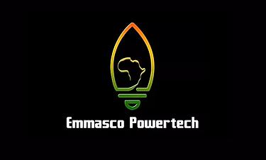 Emmasco.png