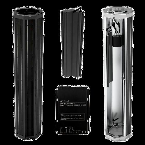 Solar Tube SF-STB230