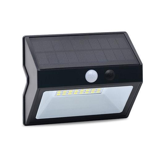Solar Wall Light N770