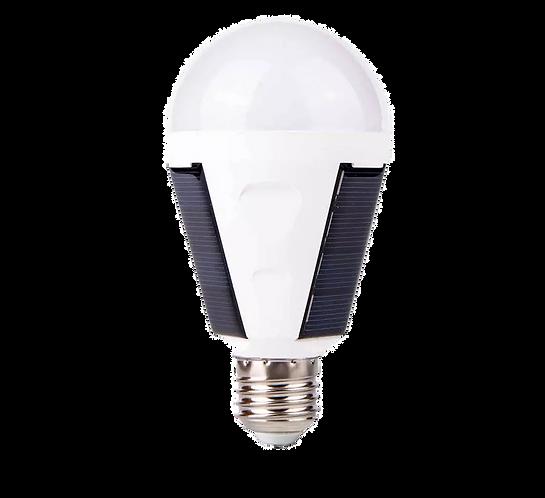 Solar Bulb 12W