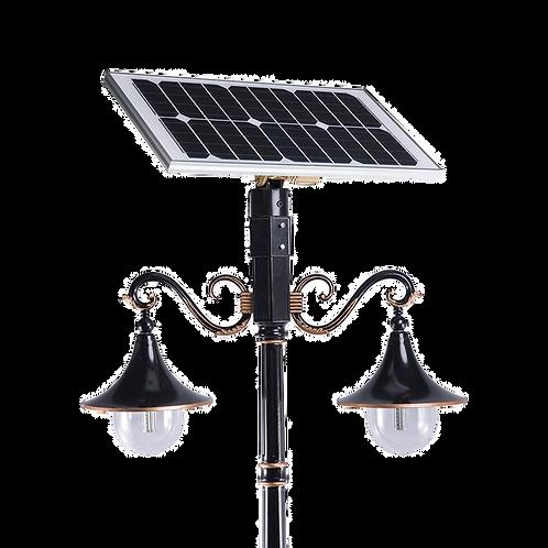 Solar Street Light TT-313