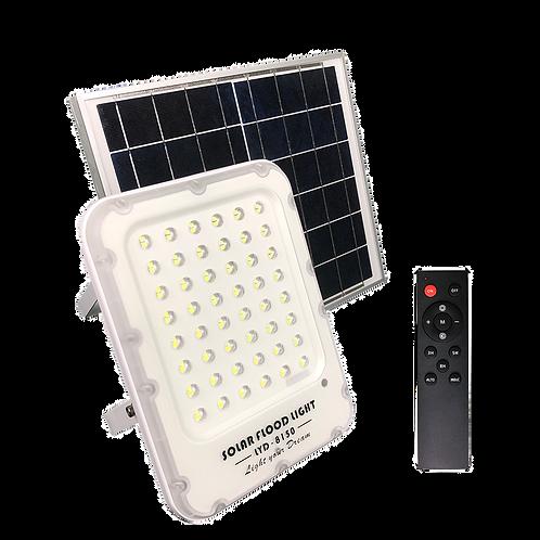 Solar Floodlight LYD-8150