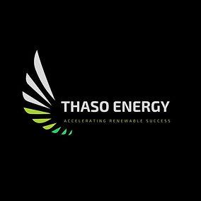 Thaso Energy Logo.jpg
