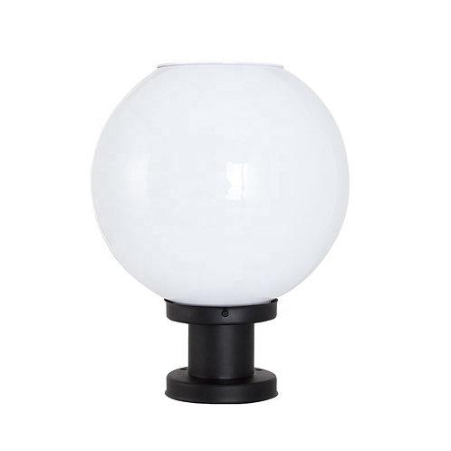 Solar Ball Light