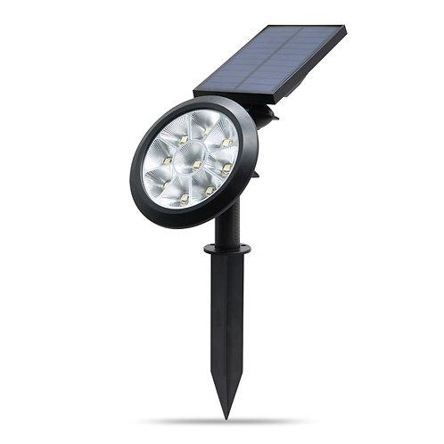 Solar Spotlight N290B