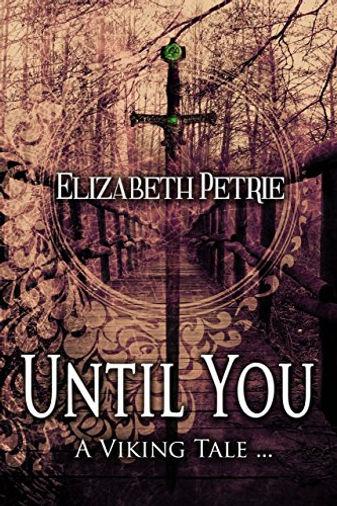 """""""t-lyons-den.com, Romance Author's T. Lyons & Elizabeth Petrie"""""""