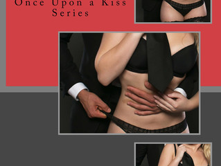 Sexuality in Romance Writing