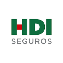 Logo-HDI-Seguros