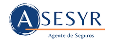 Logo ASESYR alterno.png
