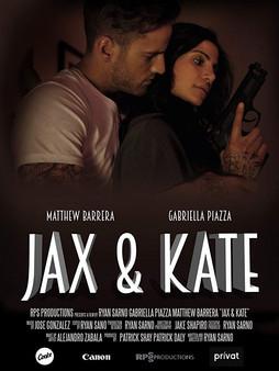 Jax&Kate