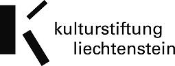 Kulturstiftung Liechtenstein.png