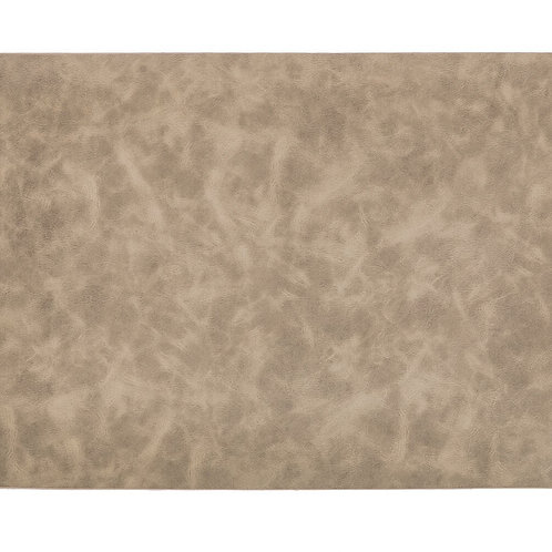 Placemat 33x45cm taupe