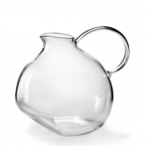 KARAF 2° GLASS 17X15 H15,5