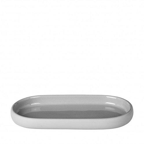 Plateau micro chip