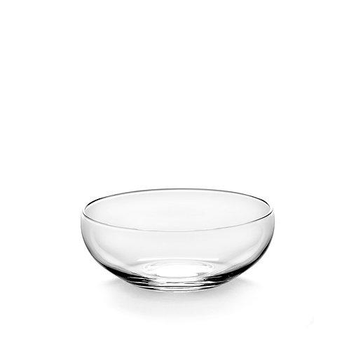 UNIVERSEEL GLAS 10 CL INKU