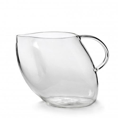 KARAF 4° GLASS 16,5X11,5 H12