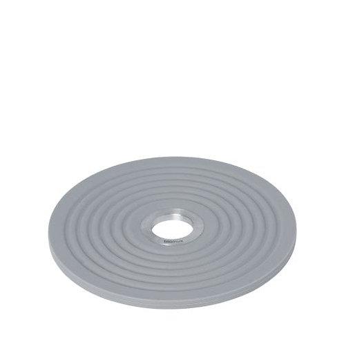 Panonderzetter magnet OOLONG