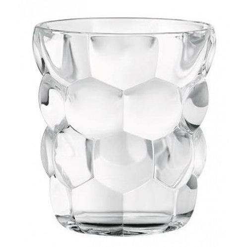 Glas bubble 33cl set2