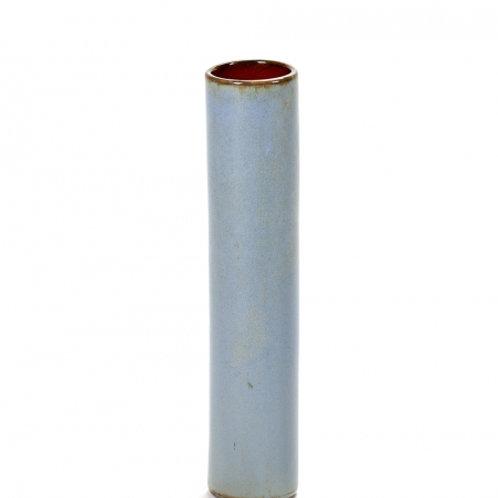BUISVAAS ANITA SMOKEY BLUE D4,5H20,5