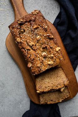 banana-bread-635x953