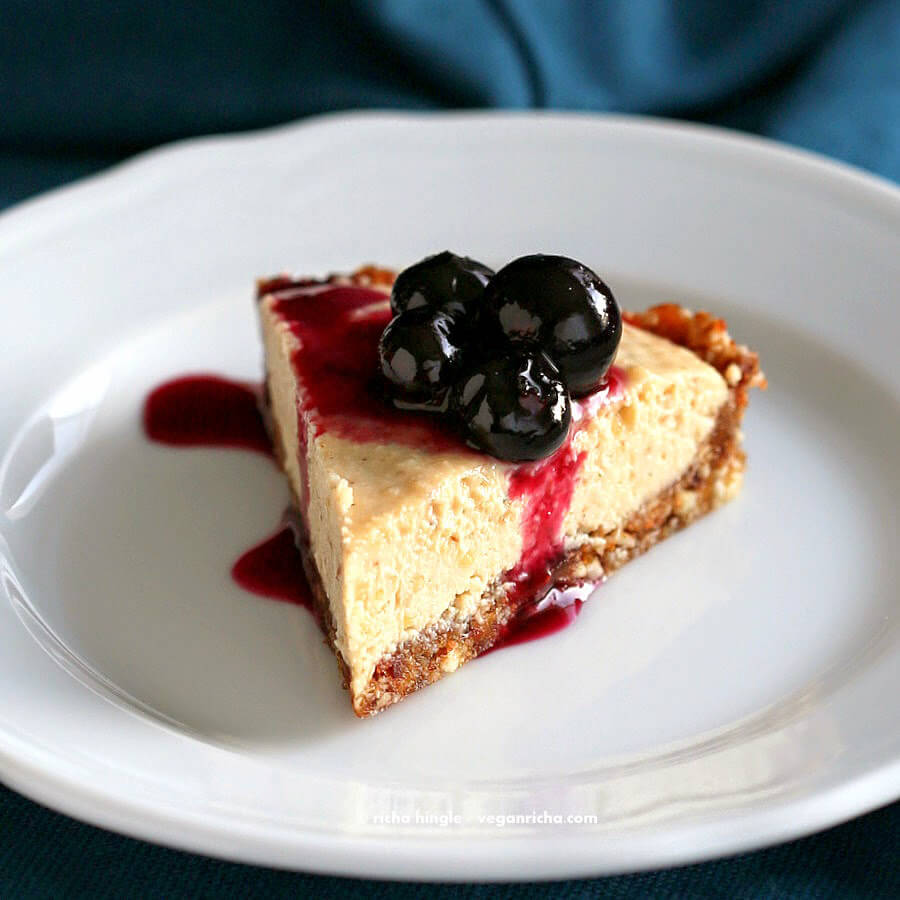 blueberry-cheesecake-vegan-richa