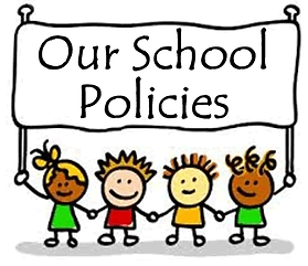 school-policies.png