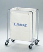 LINGE 6.jpg