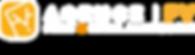 LOGO AGENCE FV 2020 HORIZONTAL blanc.png