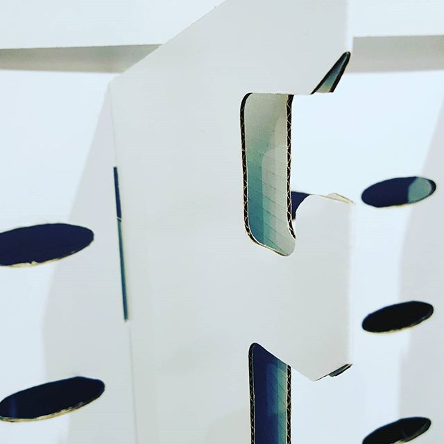 #prototype #glasses #display #fabrikvous